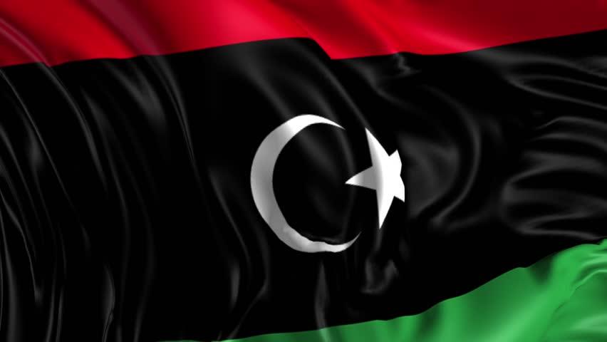 Африканский союз заявил о необходимости решить конфликт в Ливии