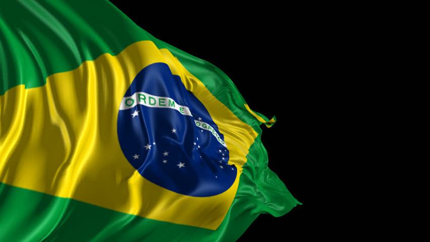 many aspects of brazil