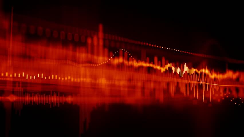 Stock options audiobook