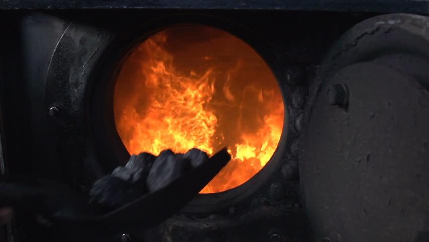 stove oven. steam oven. old stove. steel door. fire. hot heat stoke. char charcoal. coal fireplace. nostalgic. romantic. opening door. 1920x1080