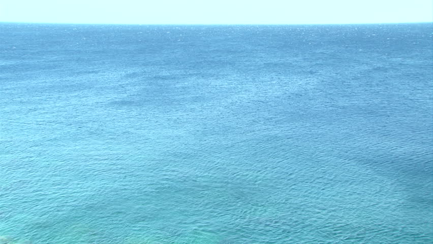 calm water texture. Calm Waters Of The Pacific Ocean - HD Stock Footage Clip Water Texture Y