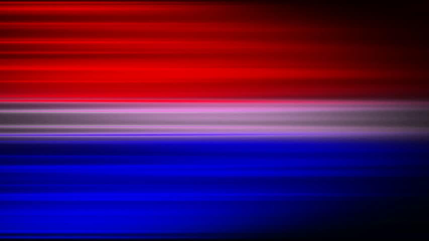 Stock footage video by grop shutterstock for Red white and blue wallpaper