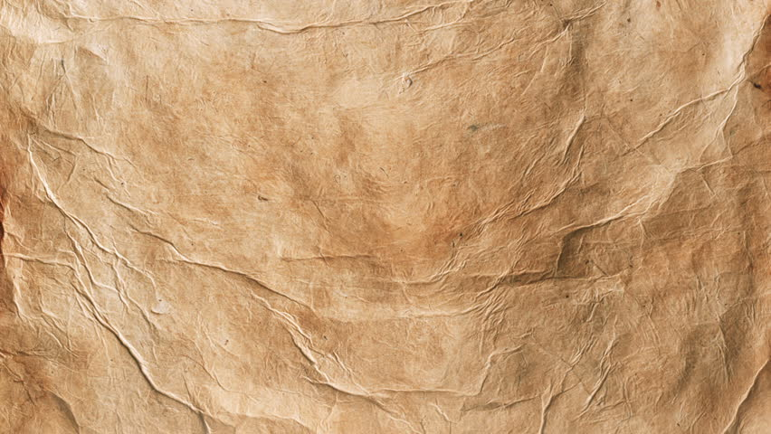 Vintage Textured Paper Background With Stock Footage Video 100 Royalty Free 5774162