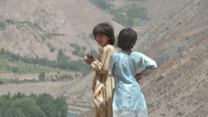 naked-afghanistan-boys-nude