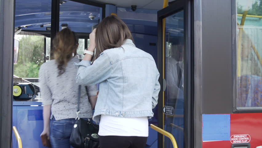 petite-plus-young-teen-and-bus-driver-mobile-porn-nude-porn-sex