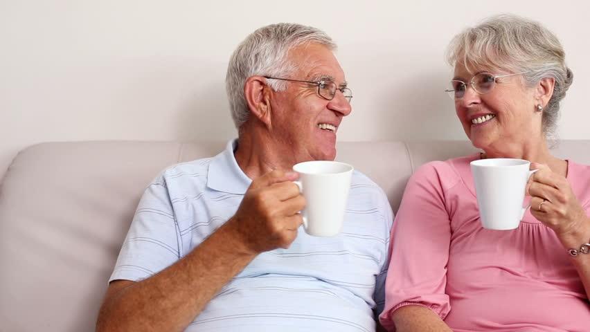 Colorado Catholic Seniors Singles Dating Online Website