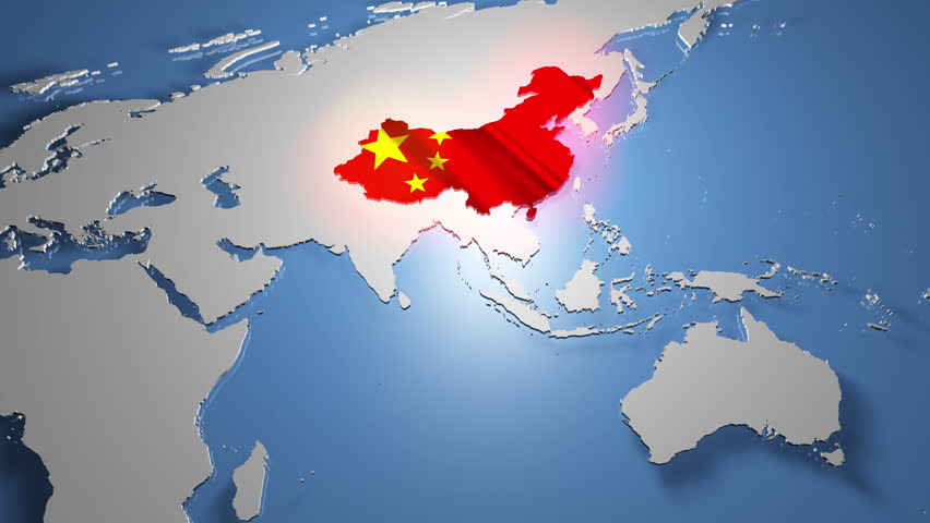 4k china earth zoom in 3d animation with matte layers included stock 4k china earth zoom in 3d animation with matte layers included stock footage video 5965892 shutterstock gumiabroncs Image collections