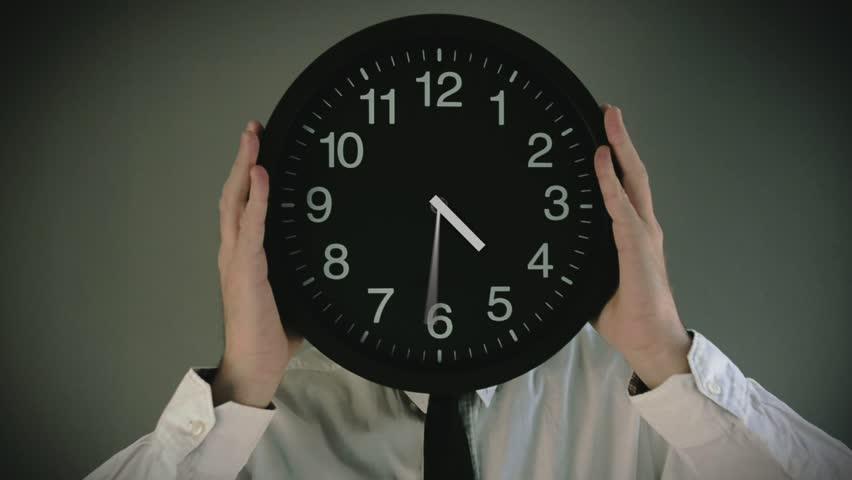 Manajemen Waktu untuk Cepat Sukses