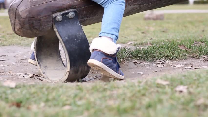Gay feet videos