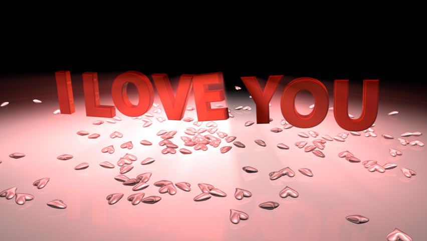 Www i love you sex com