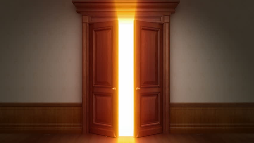 Stock video of door opening with chroma key. other   6270242   Shutterstock & Stock video of door opening with chroma key. other   6270242 ...