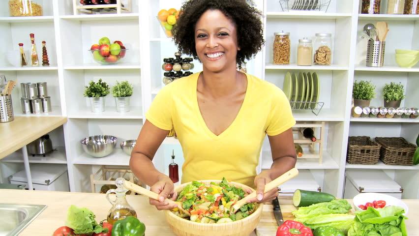 "Image result for vegetables african american"""