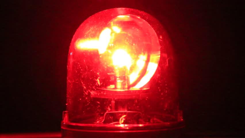 Kết quả hình ảnh cho Flashing Emergency Light