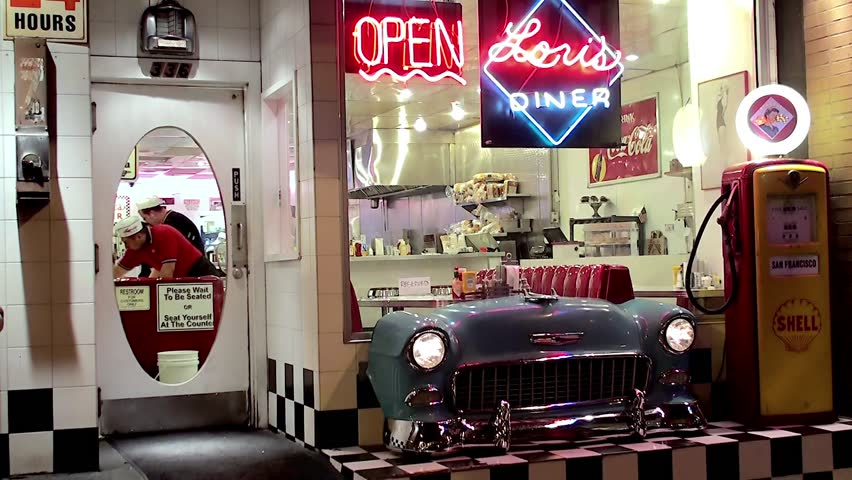 SAN FRANCISCO, - APRIL 04: