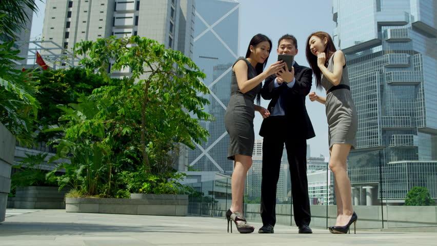 Amateur swingers asian blog