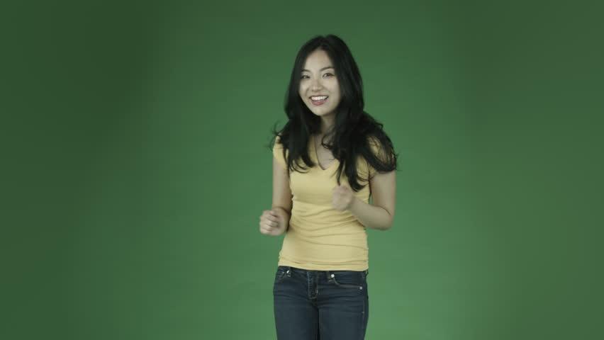 adult Asian women photos young