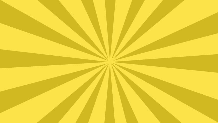 """The word """"Cheap"""" in a flashy commercial way. Red and Yellow. 