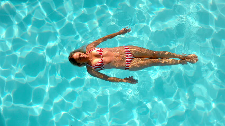Nude fake kolkata girls