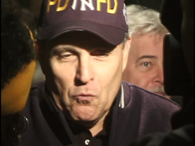 Header of Rudy