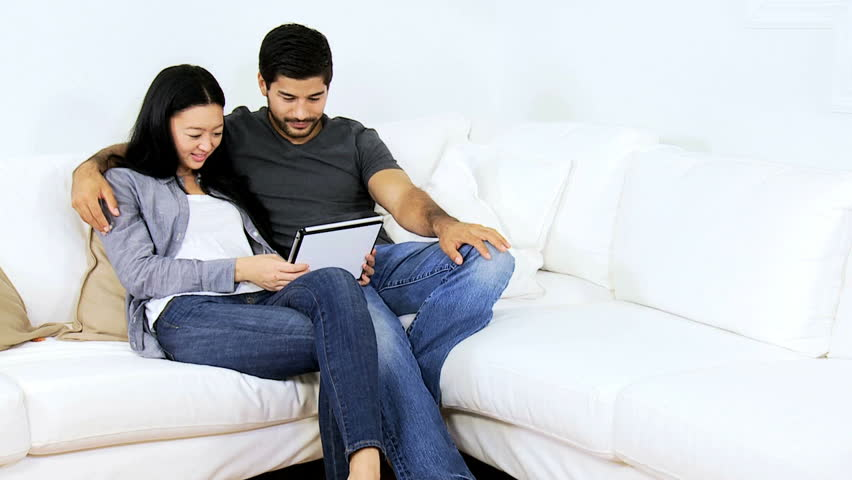 Image result for Comfortable Clothing for Relaxing at Home