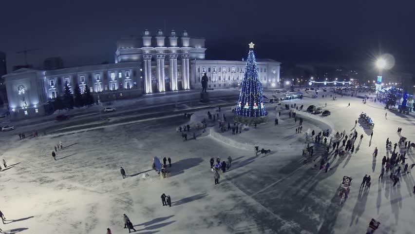 Afbeeldingsresultaat voor kuybyshev square