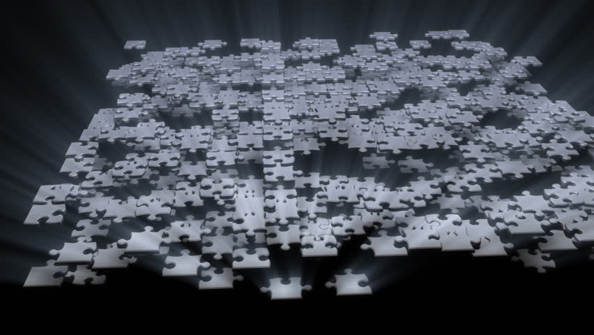 Header of puzzle