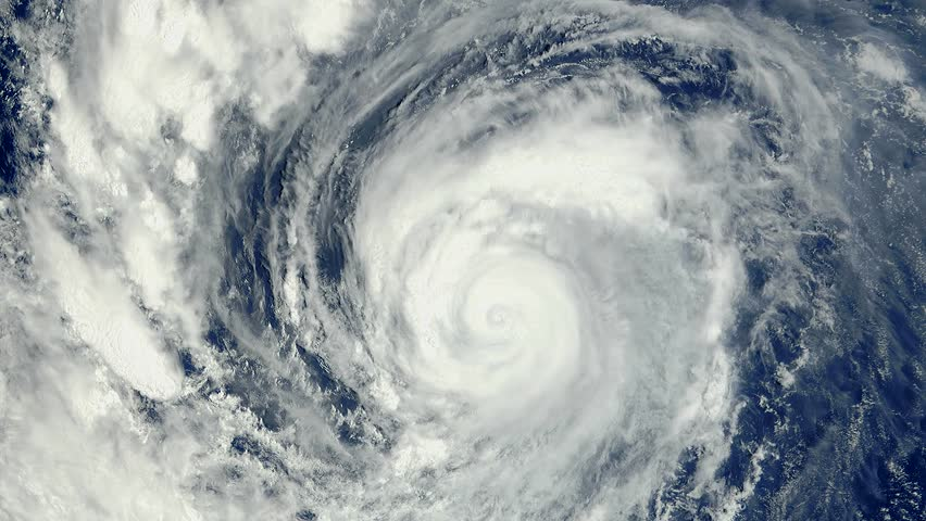 Typhoon Storm Typhoon PHANFONE climbs Japan Some of the elements from this video are public domain NASA imagery.  It is requested by NASA that you credit NASA when possible.