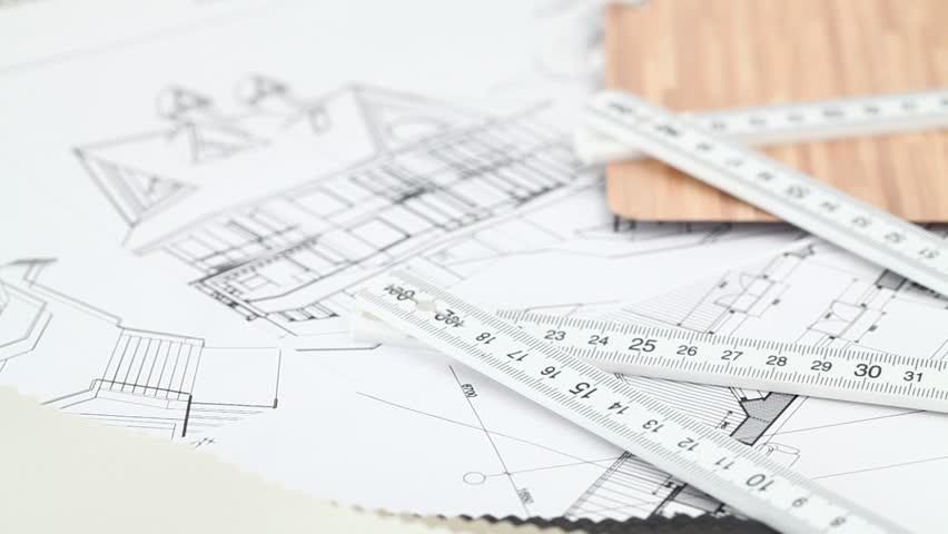 Samples Of Architectural Materials Plastics Metric Folding