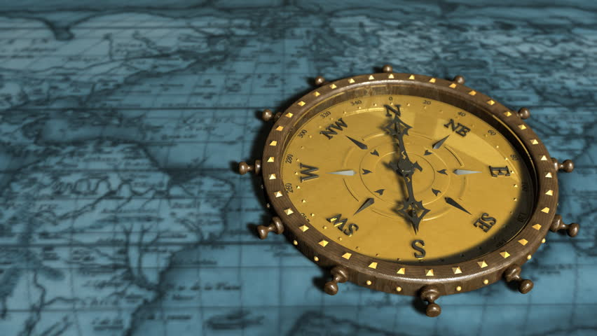 Back To History Back To Ancient Egypt Passing Time On Old - Old us map background