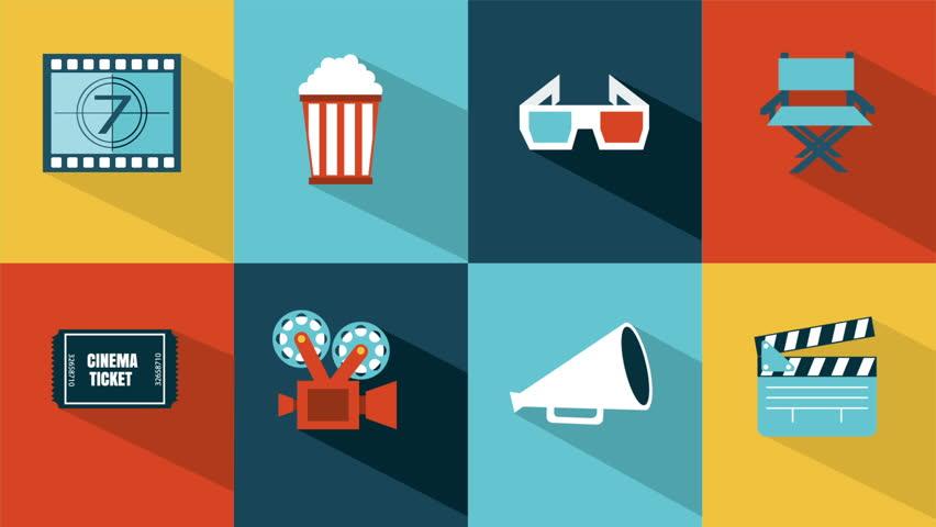 11 Sd Logo Shutterstock