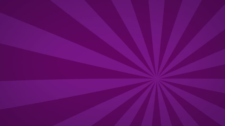 Pure Rotating Swirl Abstract 3d Purple Background, Purple ... |Spinning Purple Background