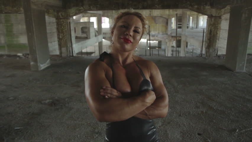 Xxx Annika albrite loving big black cock interracial sex