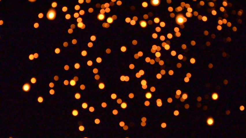 Download Vivo X7 Stock Hd Wallpapers: Video De Stock De Sky Lanterns Festival,thailand, Loy