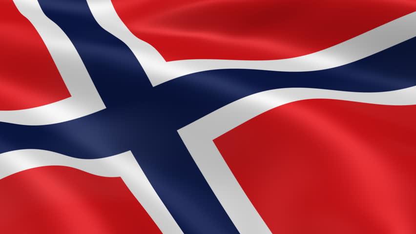 seriøse norske datingsider Harstad