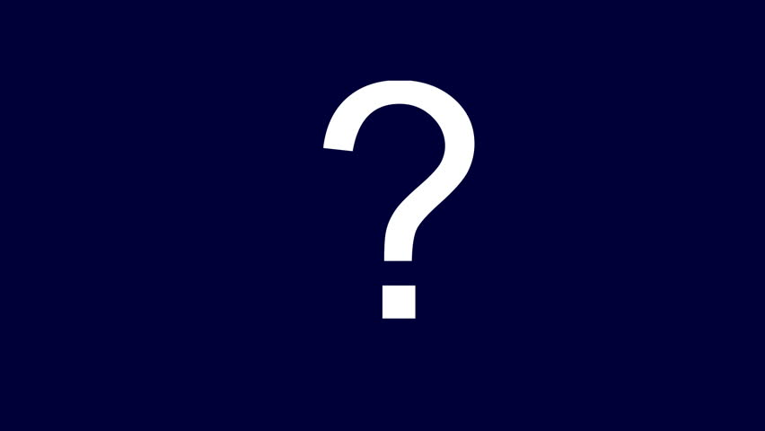 question marks background hd - photo #28