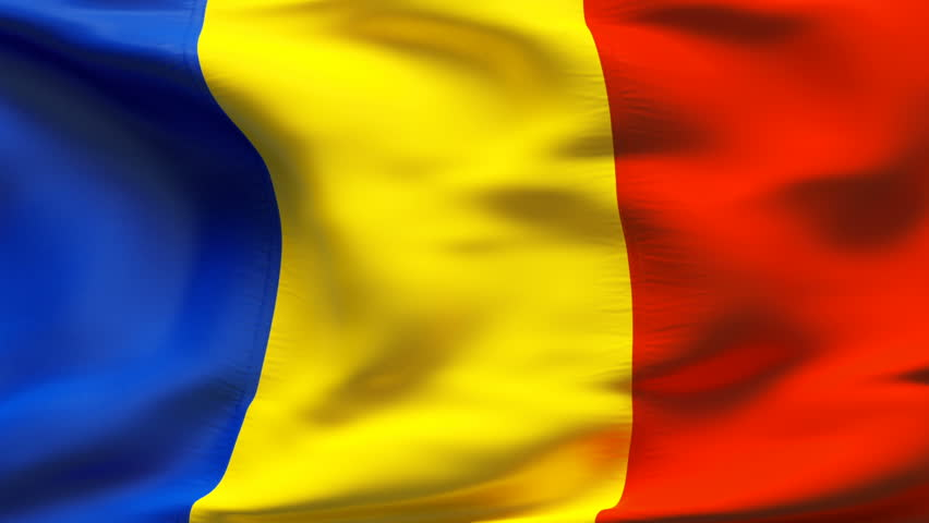Flag Icons of Romania | 3D Flags - Animated waving flags of the ...