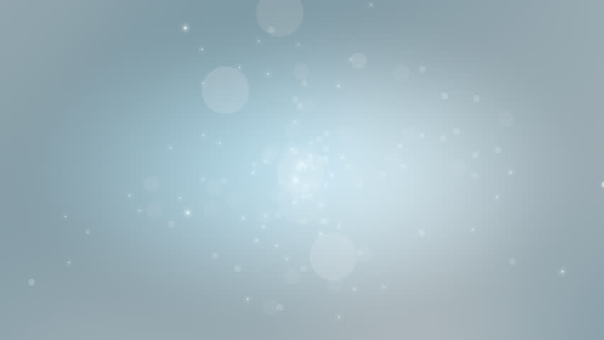 Abstract blue motion backgrounds | Shutterstock HD Video #8360242