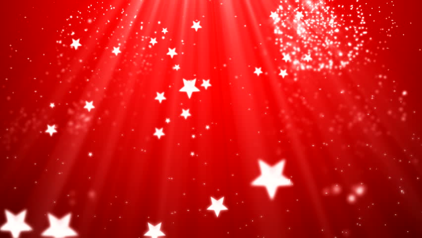 Elegant Christmas Background Hd.Elegant Christmas Background With Stars Stock Footage Video 100 Royalty Free 8401852 Shutterstock