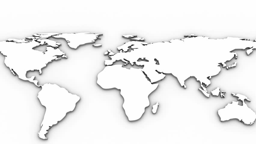 Image Result For Hd World Map