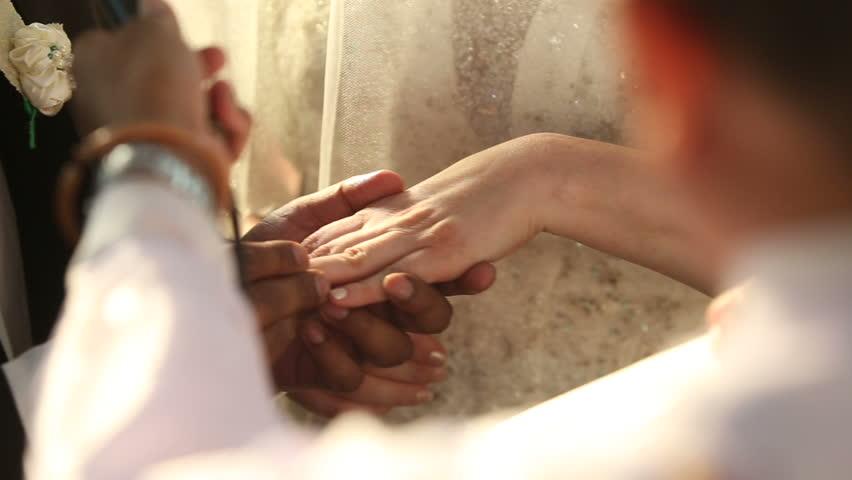 ballston spa hindu single men 100% free online dating in ballston spa 1,500,000 daily active members.