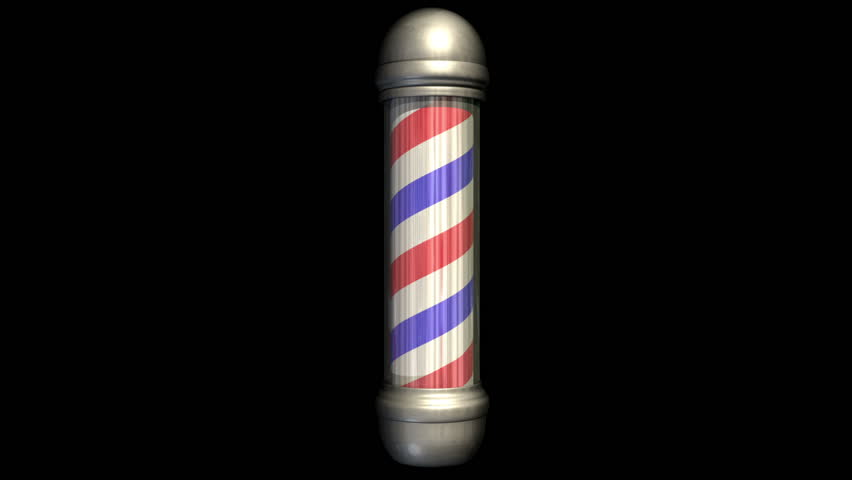 barber background - photo #41