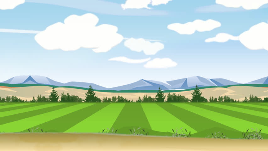 stock video clip of car driving by countryside view clip art vacation images clip art vocational