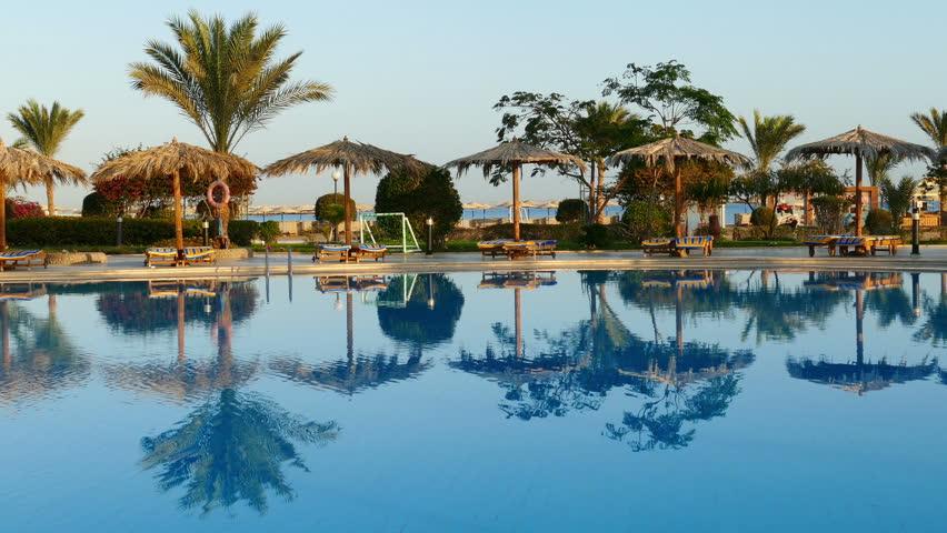 Картинки по запросу egypt  hotel hd