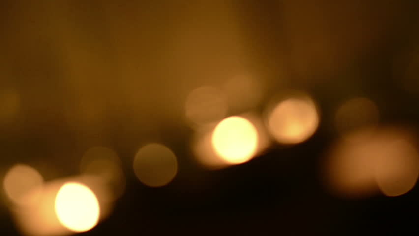 Bokeh Background of Flickering Lights Stock Footage Video (100%  Royalty-free) 8745592 | Shutterstock