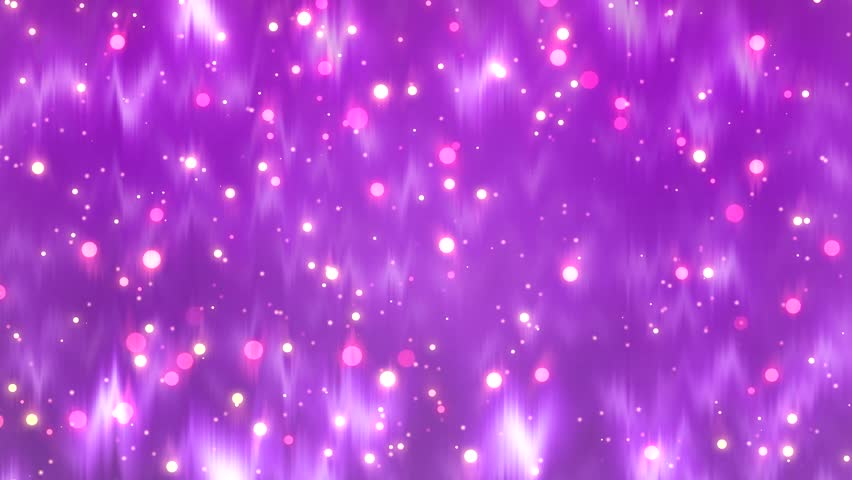 Animation pink background with stars and vertical waves. Stars particles. Available in many colors gradient. Seamless loop. More videos in my portfolio. | Shutterstock HD Video #8825050