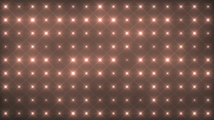 4K Party Spotlights Disco Chillout for VJ LOOP Animation ...