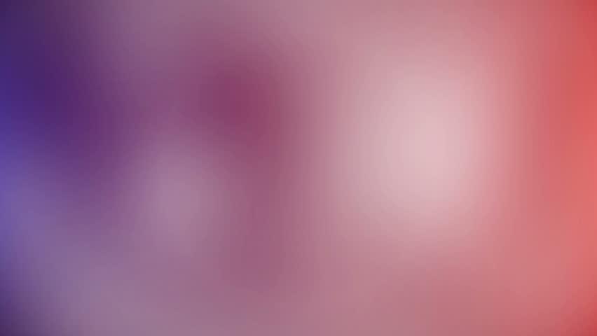Abstract Blur background. Seamless loop. | Shutterstock HD Video #8862712