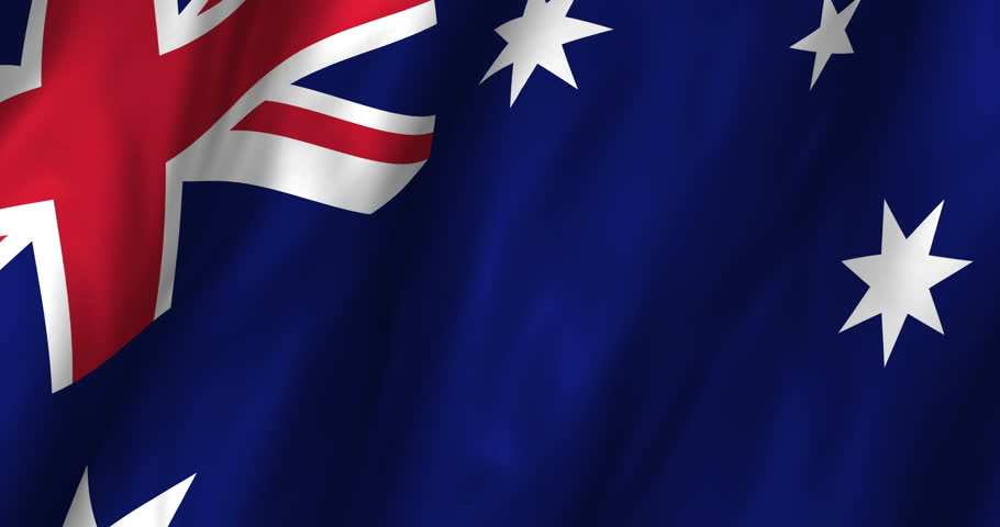 Australia Flag Image Full Hd Wallpaper #2719 Wallpaper Themes ...