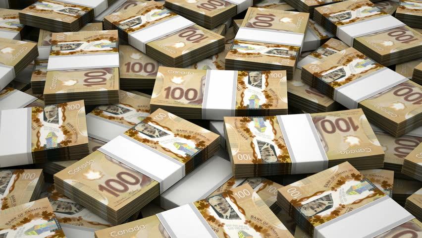 100 dollar bill canada asian dating 4