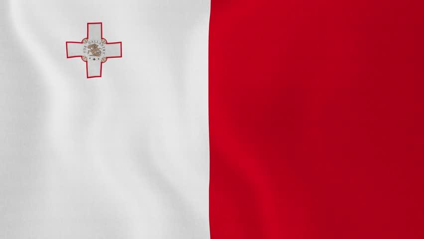 мальта флаг фото редактировать
